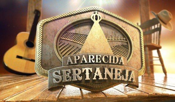 Aparecida Sertaneja 02